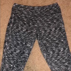 Mossimo Supply Co. Pants - LEGGINGS